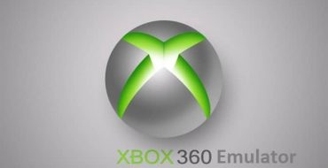 Xbox 360 Emulator for PC: Download Xenia Xbox 360 Emulator Now!