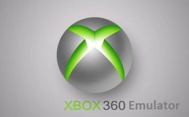 Xbox 360 Emulator for PC: Download Xenia Xbox 360 Emulator Now!