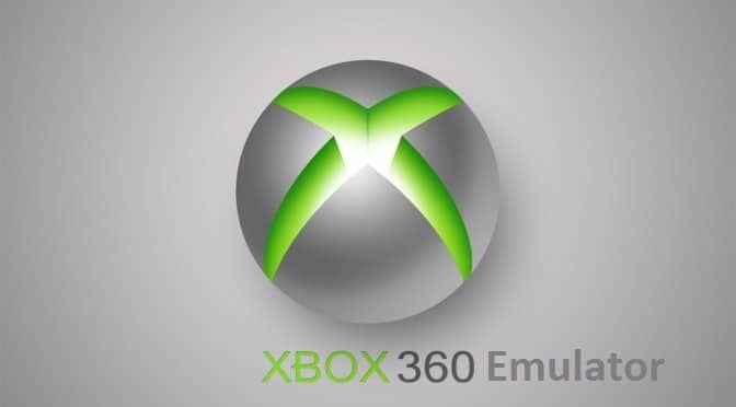 Xbox 360 Emulator for PC: Download Xenia Emulator on Windows