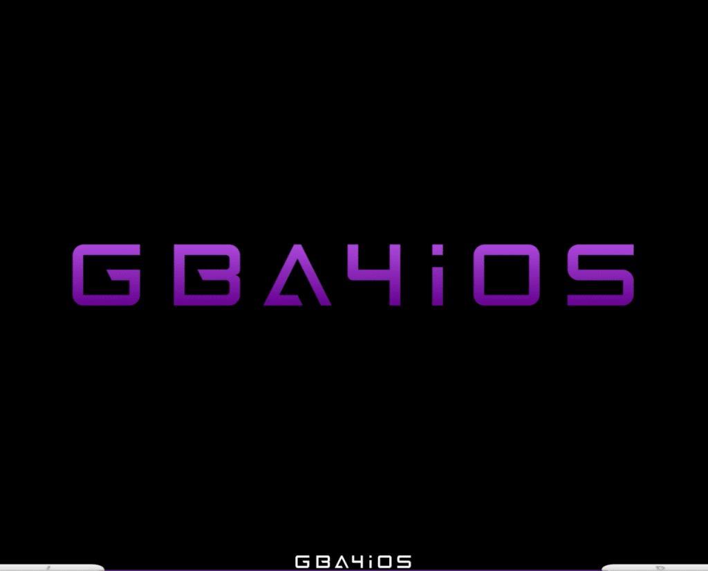 GBA4iOS Download for iOS 10/9 Without JailBreak! Install