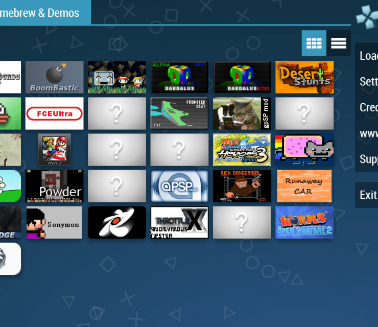 PPSSPP Games: 5 Best PPSSPP Games for Android & iOS