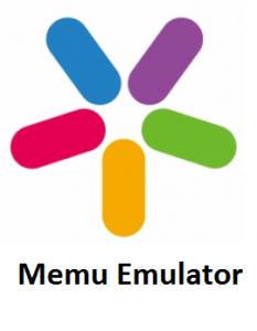 Memu Emulator