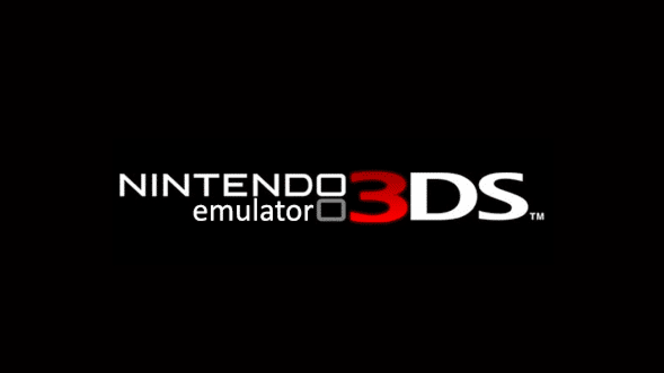 Download 3DS Emulator on PC