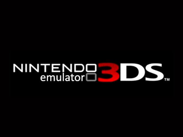Download 3DS Emulator on PC