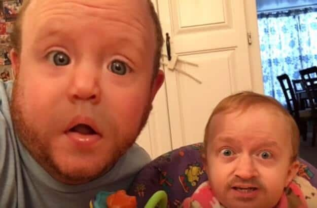 Face Swap Live: 5 Best Face Swap Apps & Videos for Android, iOS!