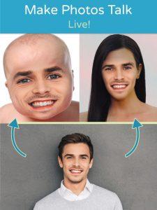 Face Swap Online