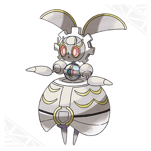 Magearna QR Code Not Working? Here's How to Fix It!