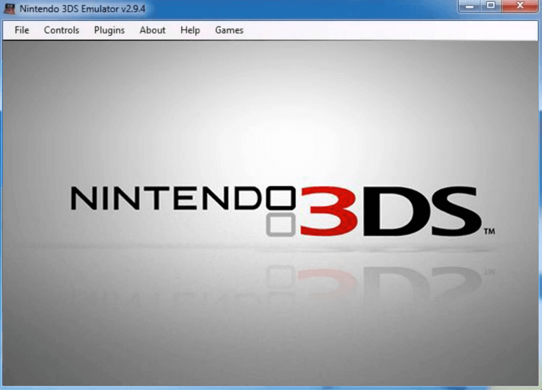 Download Nintendo 3DS Emulator and use 3DS ROMs now!