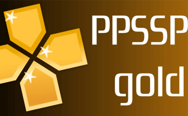PPSSPP Gold APK: Download PPSSPP Gold 1.3.0.1 APK on Android!