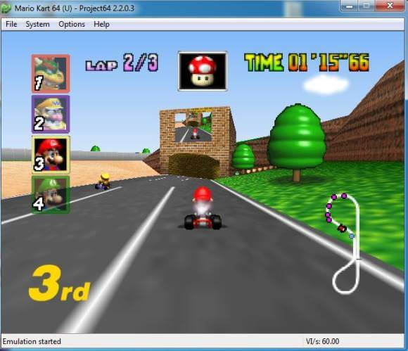 Snes Emulator Download Best Snes Roms Play Top Snes Games