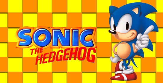Sonic the Hedgehog SNES Game
