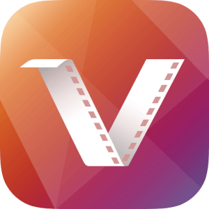Vidmate Download for PC