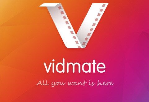 Vidmate for PC (Windows 7,8,10) Download, Laptop & Mac!