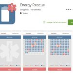 EnergyRescue ransomware