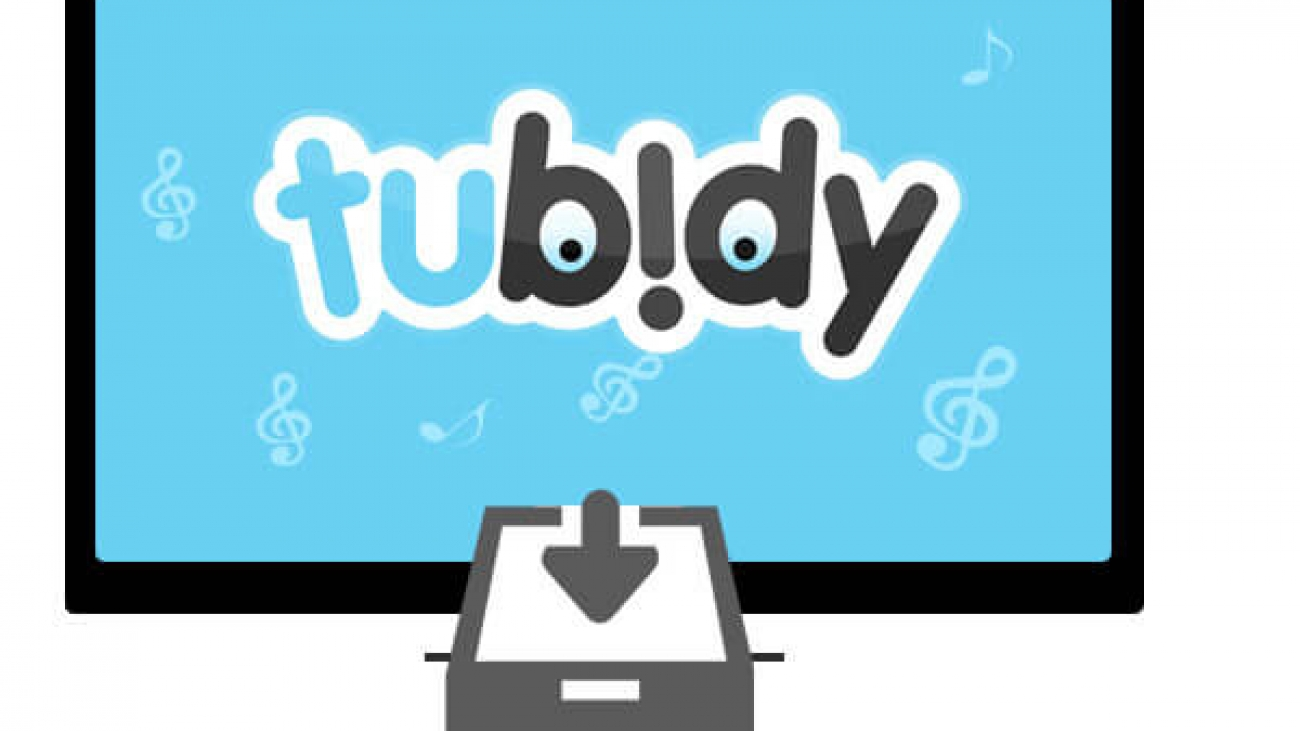 Tubidy.Mobi Search Engine for Music Lovers