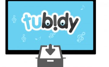 Tubidy.Mobi – Download MP3 Audio, 3GP & MP4 Videos for Free!