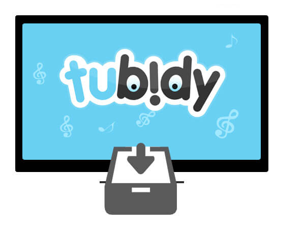 Tubidy.Mobi  Tubidy MP3 Download Songs, 3GP {*Music Search Engine
