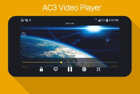 download ac3 video player