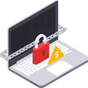 How to Prevent Ransomware in your system