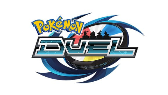 Pokemon Duel Download for Android & iOS Devices!