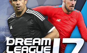Dream League Soccer 2018 APK Download for Android!
