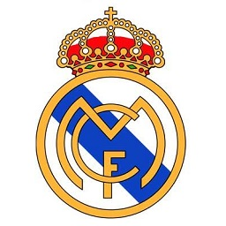 Dream League Soccer 2018 Logo