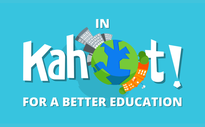 Kahoot App Download for Android! Create Your Account & Start Learning!