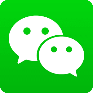 WeChat Video Chatting App Download