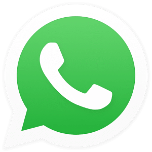 WhatsApp Video Calling App Download