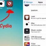 iNoCydia Download 10.2 9