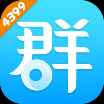 Download 4399 APK