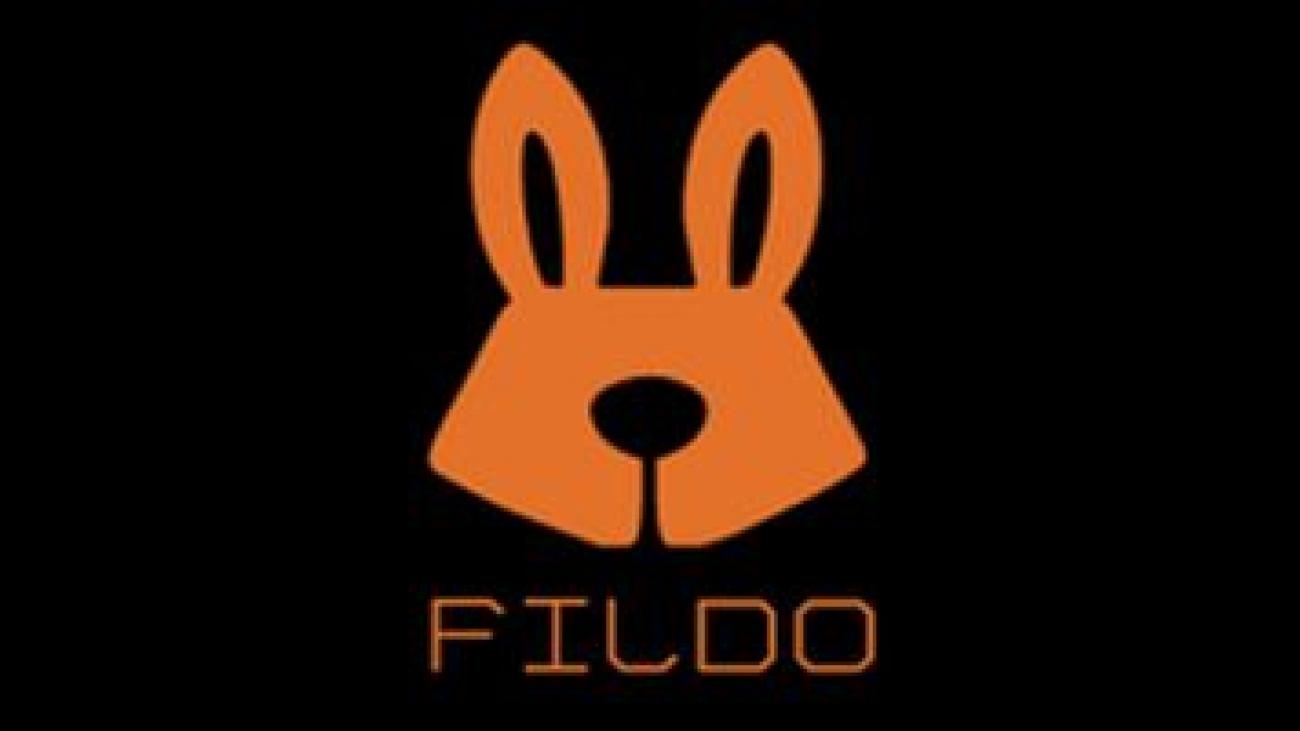 Fildo