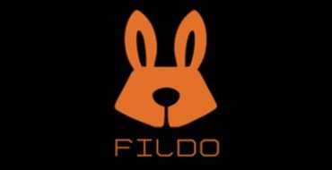 Download Fildo 2.9.9.9 for Android, iOS & Windows!