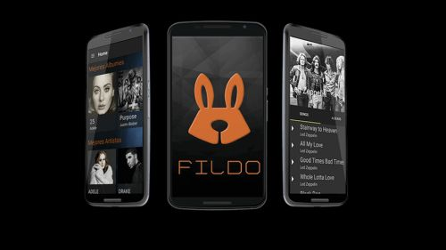 Fildo APK Download 2.7.0 Android {*Latest*} FILDO App Download