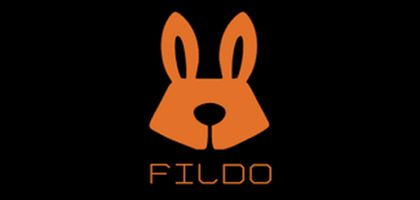 Fildo 3.4.1 Released for Android, iOS & Windows Devices!