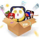Panda Helper VIP