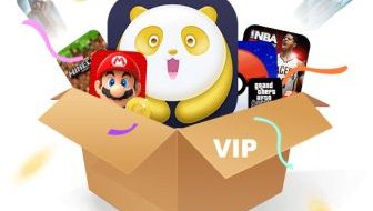 Panda Helper VIP Free Download iOS: Best TuTuApp Alternative?