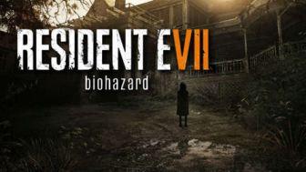 Resident Evil 7 APK