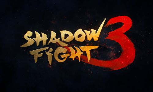 Shadow Fight 3 Mod APK Download: Unlimited Coins & Gems