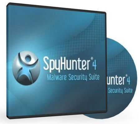 SpyHunter 5 Free Download with Detailed Review!