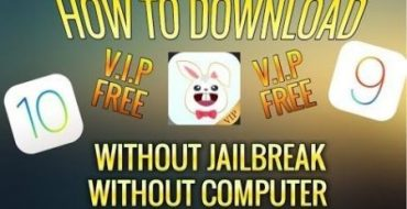 Panda Helper VIP FREE Download iOS: TuTu Helper VIP Alternative?