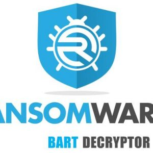bart decryption tool