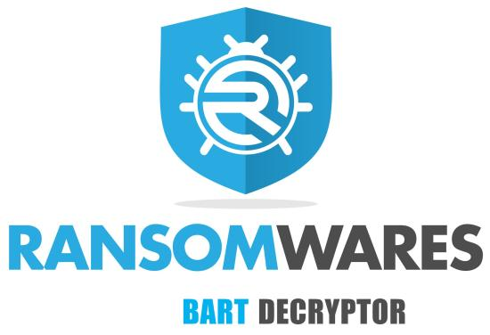 Bart Ransomware Decryption Tool Released by Bitdefender