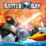 Battle Bay PC