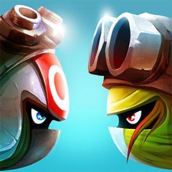 Battle Bay PC Download