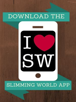 Slimming World App Download for Android & iOS!