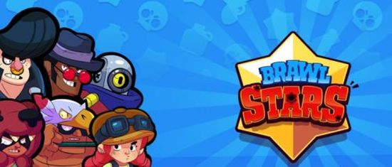 Brawl Stars Download for Android: Best Game by SuperCell!
