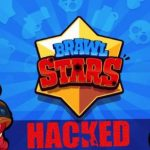 Brawl Stars Hack