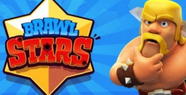Download Brawl Stars for Windows PC & Mac for Free!