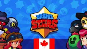 How to Play Brawl Stars If You Are not from Canada